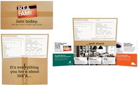 Ikea-lida-family-programme
